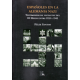 España, el Holocausto y la memoria perdida