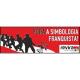Piden a retirada dos derradeiros símbolos franquistas de Pontevedra