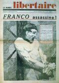 Pide a Husa Hoteles que cancele el homenaje a Franco