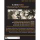 Seminario Internacional ICMEMO (Comité Internacional de los Museos Conmemorativos de las Víctimas de Crímenes Públicos)