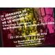 Santa Maria de Palautordera (Barcelona): IV Jornades de la Importància de la Memòria