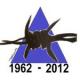 Conmemoración de los 50 años de la fundación de la Amical de Mauthausen y otros campos 1962-2012