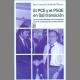 Madrid: Presentación de 'PCE y PSOE en la Transición' de Juan Andrade