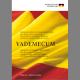 Vademécum de Historia Contemporánea de España. De la Guerra Civil a la democracia