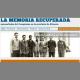 La Universidad de Alicante crea una web que recupera los nombres de los represaliados del franquismo