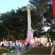 La Cruz do Castro (Vigo)