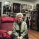 Galicia: memoria histórica de las mujeres con las que el franquismo no pudo