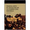 """Presentación de libro:"""" Francia ante el estallido de la guerra civil española"""" de Isidoro Monje Gil, con presencia del autor"""