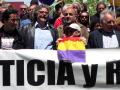 Carta al diputado de ERC Joan Tardà