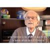 Ha fallecido nuestro buen amigo Joaquim Soms