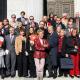 Las víctimas del franquismo certifican la debilidad de la Ley de Memoria Histórica