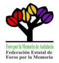 120 años: Francisco Franco ¡Ausente!