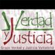 """""""Paseos"""" en Valladolid"""