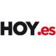 Armhex denuncia la imposibilidad excavar fosa en Valencia de Alcántara