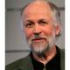 """Rainer Huhle: """"El derecho a la verdad es algo innegociable"""""""