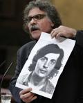 Homenaje a Franco: la lección antifascista del Foro por la Memoria de Madrid