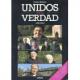 """Libro """"Unidos por la verdad, 1936-2012"""", de Gorka Moreno"""