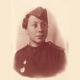 Ha fallecido Adelina Kondratieva