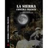 'Chaquetalarga', un guerrillero antifranquista en la sierra extremeña