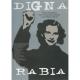 """Presentación del Documental """"Digna rabia"""""""