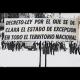 """Documental """"Por quién no doblan las campanas"""""""