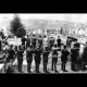 Listado de fusilados en Colmenar Viejo (Madrid) . Abril -Diciembre 1939