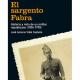 El sargento Fabra