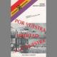A la memoria de Pedro Mateo Merino,