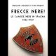 """""""Frecce Nere! Le Camicie Nere in Spagna, 1936-1939"""""""