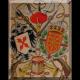 El Parlamento de Navarra renuncia a la Cruz Laureada de San Fernando y rechaza dicha condecoración