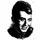 Rubén Ruiz Ibárruri: el español que murió defendiendo Stalingrado