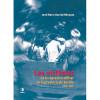Dos Hermanas: Un libro aporta nuevos datos sobre la represión franquista en la ciudad