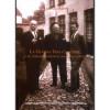 La Guerra Fría cultural y el exilio republicano español. Cuadernos del Congreso por la Libertad de la Cultura (1953-1965)