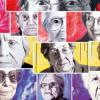 Basauri: 18 mujeres antifranquistas