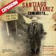 """Exposición """"Santiago Álvarez, Comunista"""""""