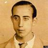 """""""Dios restauró la verdad sobre mi padre, fusilado por Franco"""""""