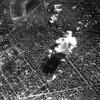 Auto por el que se ordena investigar los bombardeos italianos sobre Barcelona