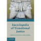 Encyclopedia of Transitional Justice. 3 Volume