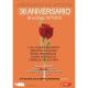 """36 Aniversario """"Abogados de Atocha"""""""