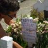 El Estado Mayor de Ferrol ejecutó sin juicio a los 42 ocupantes del 'Udondo' y se apropió del dinero y las joyas