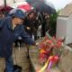 Marín (Pontevedra): Memoria Histórica recuerda a los marinenses fusilados por la dictadura