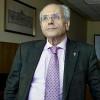 Fallece el granadino Julio Aróstegui, el padre de la Historia del presente