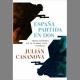 """""""España partida en dos"""", de Julián Casanova"""