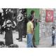 Holocausto y memoria en el siglo XXI