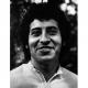Detienen cuarenta años después a uno de los acusados de asesinar a balazos al cantautor Víctor Jara