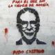 Acusan formalmente de genocidio al exdictador guatemalteco Ríos Montt