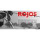 """Documental """"Rojos. 20 Historias de Represión Franquista"""""""