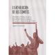 La revolución de los comités. Hambre y Violencia en la Barcelona Revolucionaria. De junio a diciembre de 1936