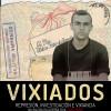 """""""Vixiados. Represión, investigación e vixiancia na Galicia da Guerra Civil (1936-1939)"""""""