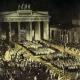 Alemania recuerda a Hitler para no caer en el mismo error